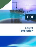 iDirect-Evolution-Product-Brochure-2018.pdf