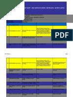 Diseño de Casos de Prueba registro usuario.xls