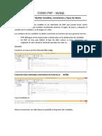 CURSO PHP – MySQL (1).docx