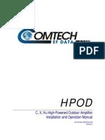 Manual-HPOD-100-K