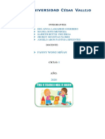 GRUPO 5, SESION9.pdf