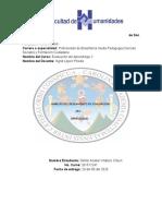 REGLAMENTO DE EVALUACION DEL APRENDIZAJE ACUERDO MINISTERIAL No. 1171-2010, DEHIBI ANABEL VILLATORO CIFUENTES.docx