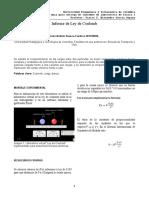 Informe-ley-de-coulomb
