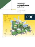 Apostila Eletrohidráulica Parker.pdf