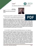 Resumes Lectures Prof Bisch Nov2015 (1)