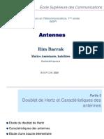 Chapitre2_RB (1).pdf