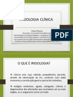 Palestra-Iridologia-Clínica.pdf