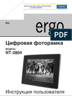 nt-2804-black_6935