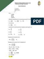 Avance de laboratorio.pdf