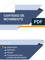 CLASE 9- CANTIDAD DE MOVIMIENTO-II-B_f37af7c94c80b14c494f29f6f5608513