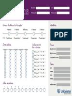 Cronograma de Estudos.pdf