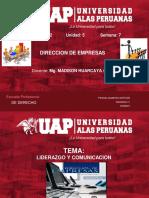 SEMANA 7- LIDERAZGO Y COMUNICACION.pdf
