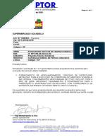 RPT-PR-20-02-01A-R0 - Scandelai - cobertura - 40km (Proposta)