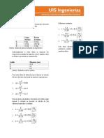 Corte-Directo(Datos diámetro diferente).docx