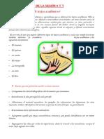 SOTO MENDOZA, MAYRA sesion 6 y7.pdf