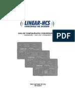 Conv_Serial_IP_334a343_FW1_100b_revisado