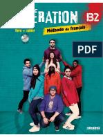 Generation B2.pdf