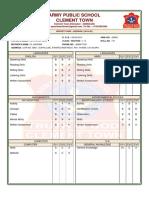 reportbook_.pdf