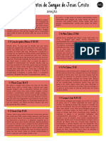 7 DERRAMAMENTOS DE SANGUE DE JESUS CRISTO.pdf