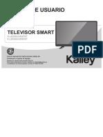 manual_de_usuario_k-led5uhdsfbt.pdf