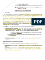 1 COURS EPITH DE REVETEMENT 2020 polycopes-converti.pdf