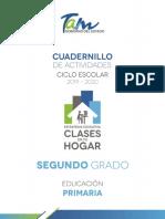 cuadernillo_segundo_prim.pdf