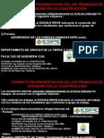 Coronavirus_GUIA_DE_PRESENTACION_DE_TRABAJOS_ECONOMIA_CONSTRUCCION