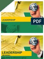 FINAL LEADERSHIP1