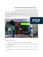 Arduino_Projects.docx