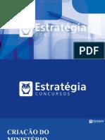 Medida-Provisória-821