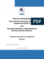 Protocolo Bioseguridad  Sector Industrial 24_04_2020.pdf