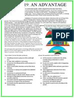 covid-19-an-advantage-reading-comprehension-exercises_123698.doc