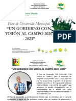 9361_presentacion-plan-chaguani