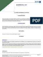 AC-04-91-CSJ - Cuantia Familia Paz