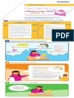 s12-5-prim-infografia-dia-4.pdf