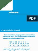Le binaire.pdf