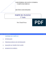 FLEXAO (1).pdf