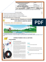 GUIA 8 P 3 GRADO OCTAVO MATEMATICA 2020