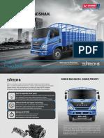 eicher-pro-2095-xp-brochure.pdf