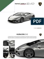 Lamborghini_HuracánEVO_AEX7RM_20.05.13.pdf