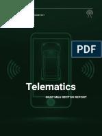 imap_sector_report_telematics_augist_2017