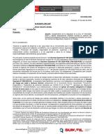 CARTA CIRCULAR ORIENTACIÓN N°007-2020 - DS 044-2020-PCM (V3).{-288 (1)