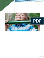 02. Entrenamiento deportivo en la edad infantil.pdf