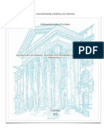 R - D - FERNANDO AUGUSTO FARIA.pdf