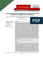 APLICACION_DE_TECNOLOGIAS_REPRODUCTIVAS_EN_EL_PERU