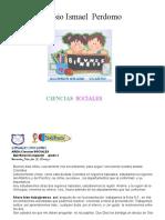 Presentación5otras regiomes maturales.ppsx