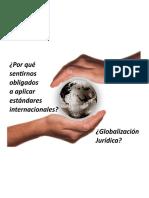 0c774-ifa-2017-ponencia-ifa-2017-argentina-peru-juan-carlos-zegarra