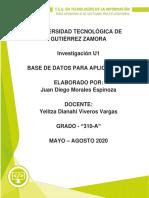 U1_Act2_JuanDiegoMoralesEspinoza_310-A