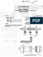 NORMA IRAM ACOTACIONES.pdf