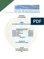 psicofisiologia.docx